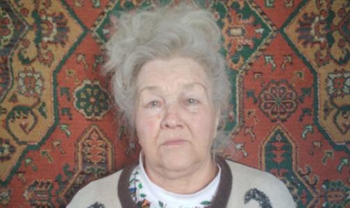 Фото №1 - Пенсионерка, пережившая восемь инфарктов, попала в Книгу рекордов России