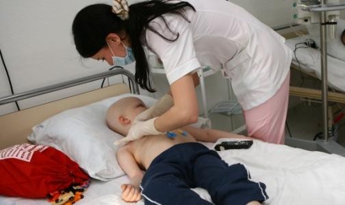 Фото №1 - Капсулы заменят бесконечные уколы морфина для неизлечимых детей, страдающих от боли