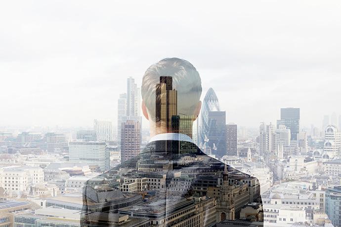 Дмитрий Леонтьев: Не думайте о будущем. Оно все равно будет другим
