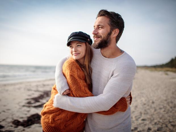 Фото №5 - Жизнь в стиле лагом: 6 секретов счастья по-шведски