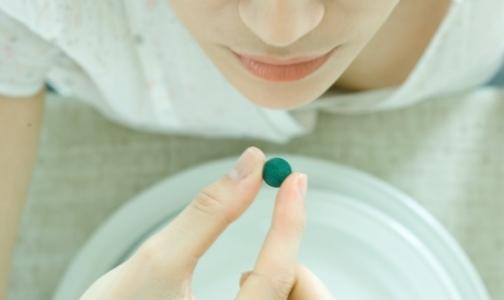 Фото №1 - Российские ученые испытывают на себе «таблетку молодости» ради рекламы