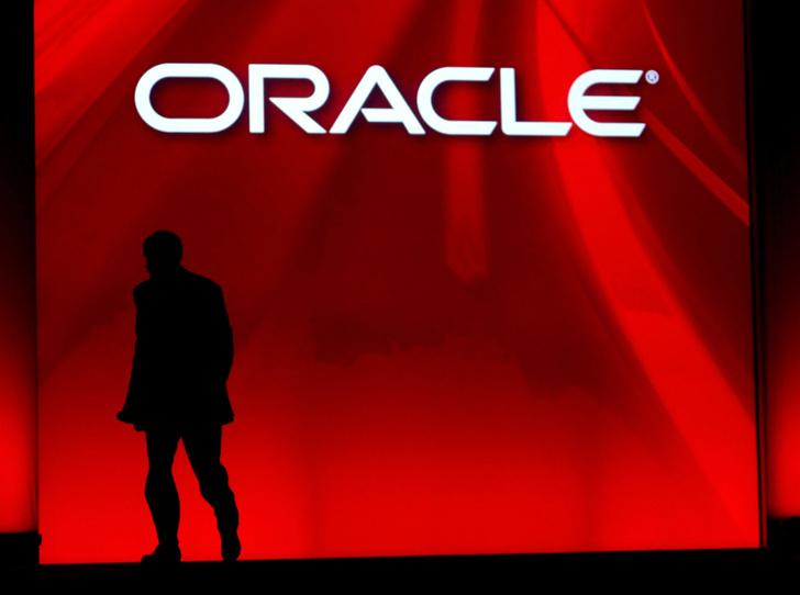 Фото №9 - Вслед за Биллом Гейтсом: Сафра Кац – самая высокооплачиваемая женщина-CEO в мире