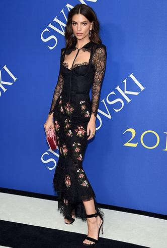 Фото №41 - CFDA Fashion Awards 2018: как прошел модный «Оскар»