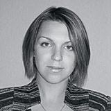 Мария Зиборова