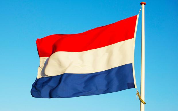 Фото №1 - В чем разница между Голландией и Нидерландами? А язык нидерландский? А жителей как правильно называть?