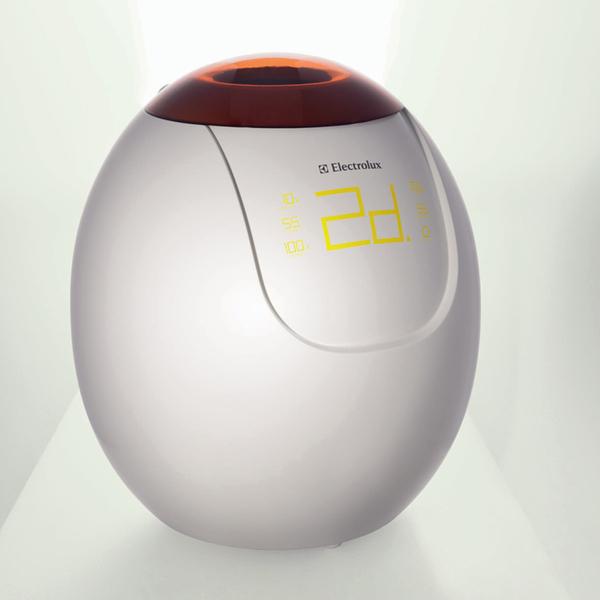 Фото №4 - Кастрюля на солнечных батарейках, холодильник-плита и другая техника будущего