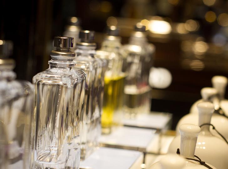 Фото №2 - Деньги на ветер: как не ошибиться при выборе парфюма