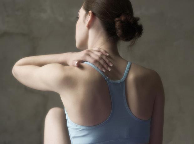 Фото №3 - Эстетическая остеопатия: как заменить ботокс и гиалуроновую кислоту