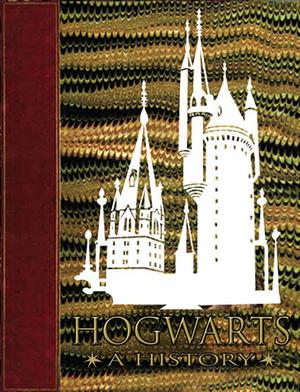 Фото №1 - Гермиона одобряет: 10 самых важных книг вселенной «Гарри Поттера»
