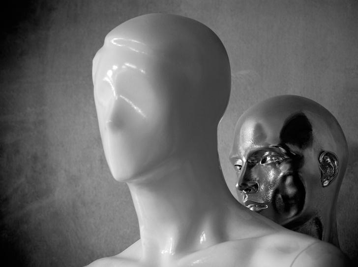 Фото №3 - Новый тренд в омоложении: мини- и микропластика лица и тела