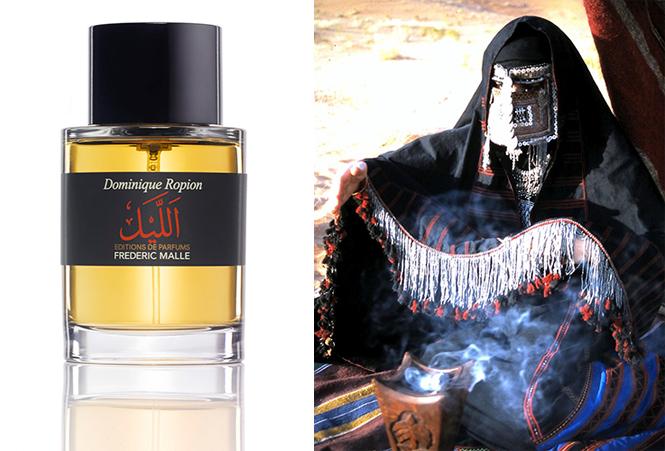 Фото №12 - Его Величество Уд: аромат, который дороже золота