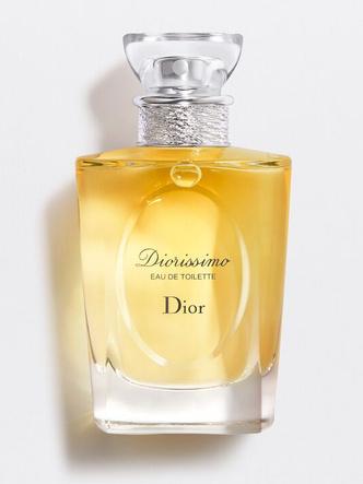 Фото №11 - Любимые парфюмы королевских особ: от Елизаветы до герцогини Кейт