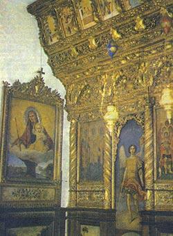 Фото №4 - Путешествие в Золотой век, Или наши простаки за границей. Часть II
