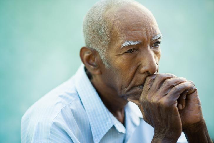 Фото №1 - Имя может влиять на продолжительность жизни человека