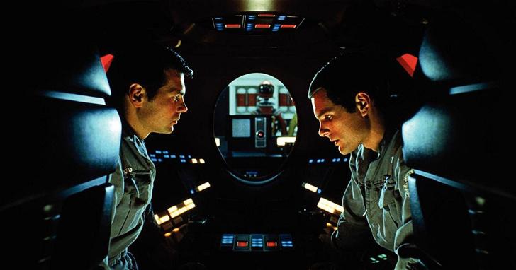 Фото №7 - 10 научно-фантастических фильмов, в которых все правильно