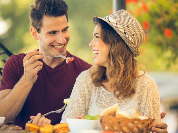 Фото №1 - Первое, второе и компот: почему лучше отказаться от комплексных обедов