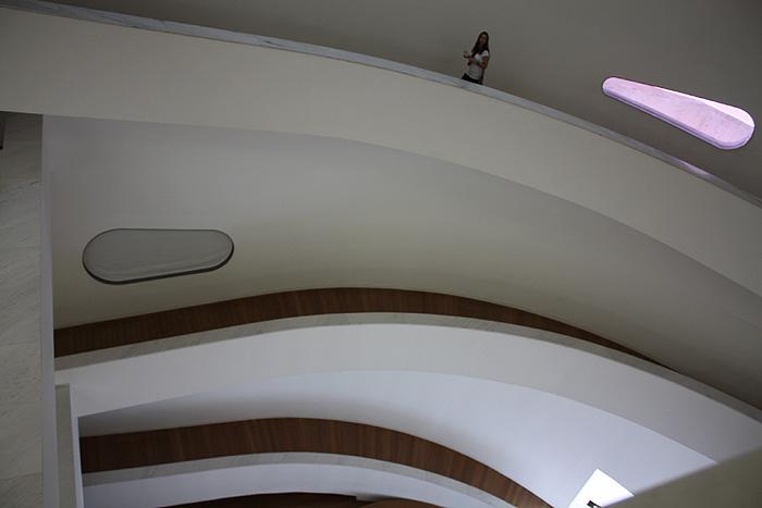 Фото №16 - 10 архитектурных чудес Бразилии