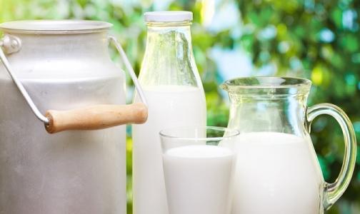 Фото №1 - В Роскачестве рассказали, как выбрать качественное молоко