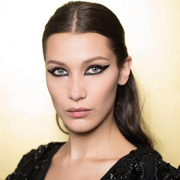 Фото №1 - Индивидуальный подход: макияж показа Dior Haute Couture AW'16-17