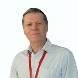 Виталий Жученко