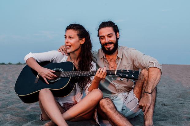 Стадии любви в отношениях психология у мужчин и женщин по годам