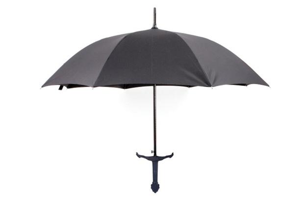 Зонт, AdMe.Shop., 2 999 руб.
