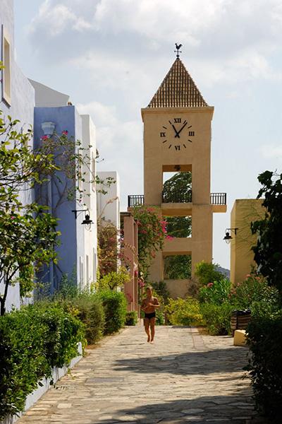 Фото №8 - Семейный отдых в Греции: Крит и Пелопоннес