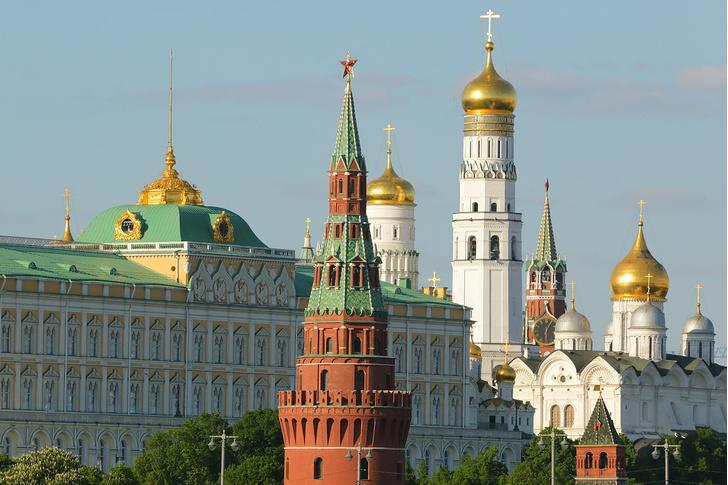 Фото №1 - Какие новые законы заработали в России в марте 2020 года