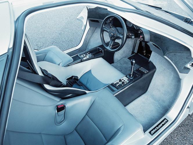 Фото №5 - Гиперкары небесные: Изучаем феномен сверхбыстрых автомобилей