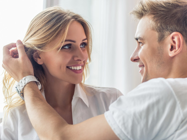 Фото №1 - Одна любовь на всю жизнь или свободные отношения: есть ли будущее у моногамии
