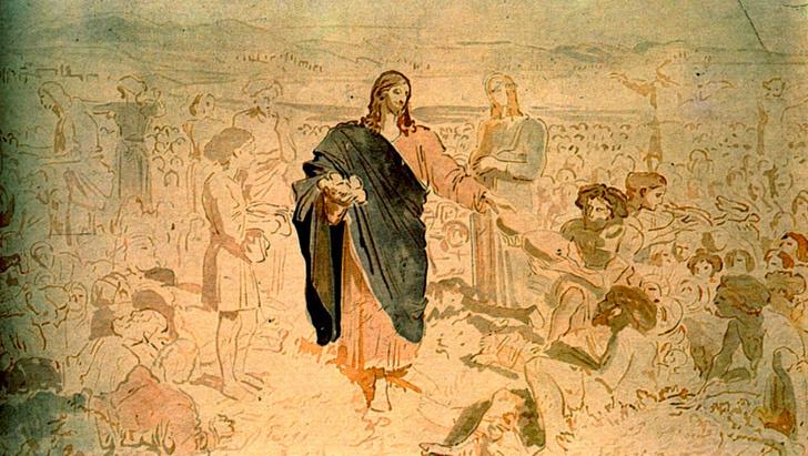 Фото №1 - В Израиле нашли руины города, упоминаемого в Библии