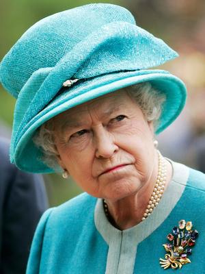 Фото №3 - Семейный кризис: сколько раз Королева думала о разводе с принцем Филиппом (вы удивитесь)