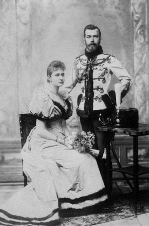Фото №7 - Королева Виктория, Николай II и Гитлер: как «эффект бабочки» в их жизнях повлиял на ход истории