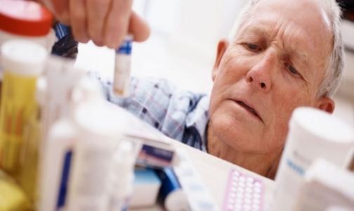 Фото №1 - Каждая третья упаковка онкопрепарата в России покупается за деньги пациентов