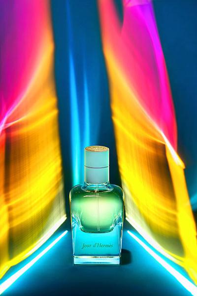 Фото №2 - Prix International du Parfum 2014: лучшие ароматы года