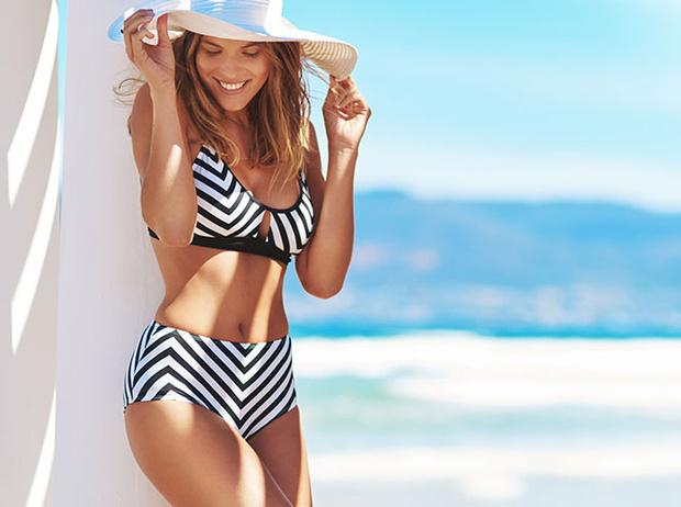 Фото №4 - «Гормональная» диета— новый способ похудения