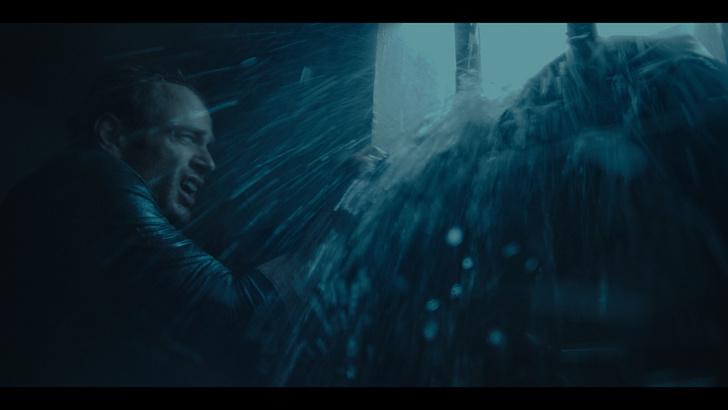 Фото №5 - Зов воды: 7 лучших фильмов про стихию