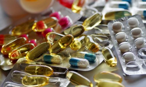 Фото №1 - Академик РАН: «Эргоферон», «Анаферон» и другие «иммуномодуляторы» лечат только сахаром