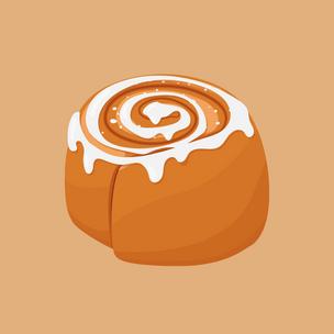 Фото №8 - Гадание на булочках с корицей: что тебе обязательно нужно сделать этой осенью? 🍂