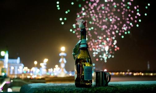 Фото №1 - В России впервые назвали марки качественного шампанского