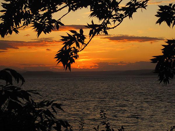 Фото №4 - Лишний пояс у берега моря