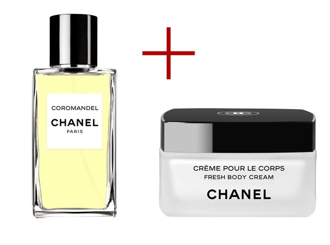 Фото №5 - Слои общества: почему носить один аромат уже не модно