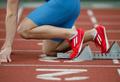 Подготовка к Олимпиаде в Сочи: как тренируются спортсмены