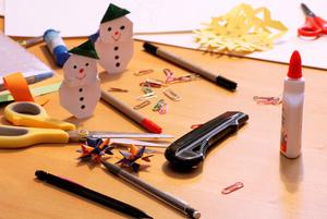 Фото №4 - Как устроить праздник для детей