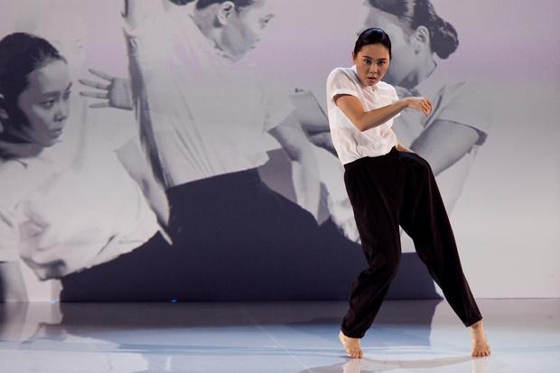 Фото №10 - Почему шоу «Танцы» ни разу не выигрывала девушка и кто был ближе всех к победе