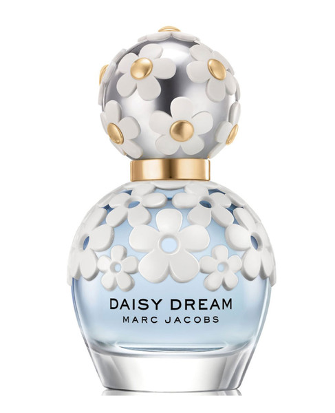 Аромат Daisy Dream, Marc Jacobs