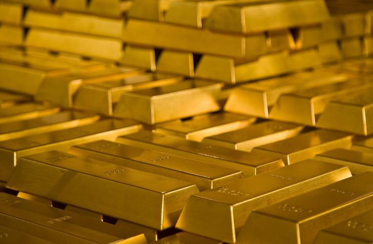 Фото №1 - Жители Польши заявили об обнаружении груженого золотом нацистского поезда