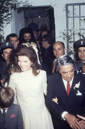 Фото №21 - Отличница Джеки Кеннеди: любовь и трагедия самой известной Первой леди США