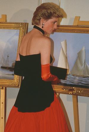 Фото №23 - 6 фактов о стиле принцессы Дианы, которые доказывают, что она была настоящей fashionista