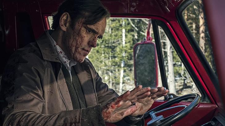 Фото №1 - Особо опасны: 5 лучших триллеров о серийных убийцах